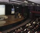 """Confira a participação da Isotermas na """"XII Conferência ANPEI de inovação tecnológica"""""""